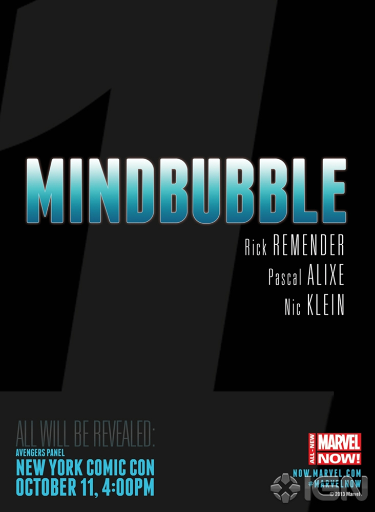 Avengers_Panel_Mindbubble