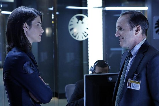 agents-of-shield-2