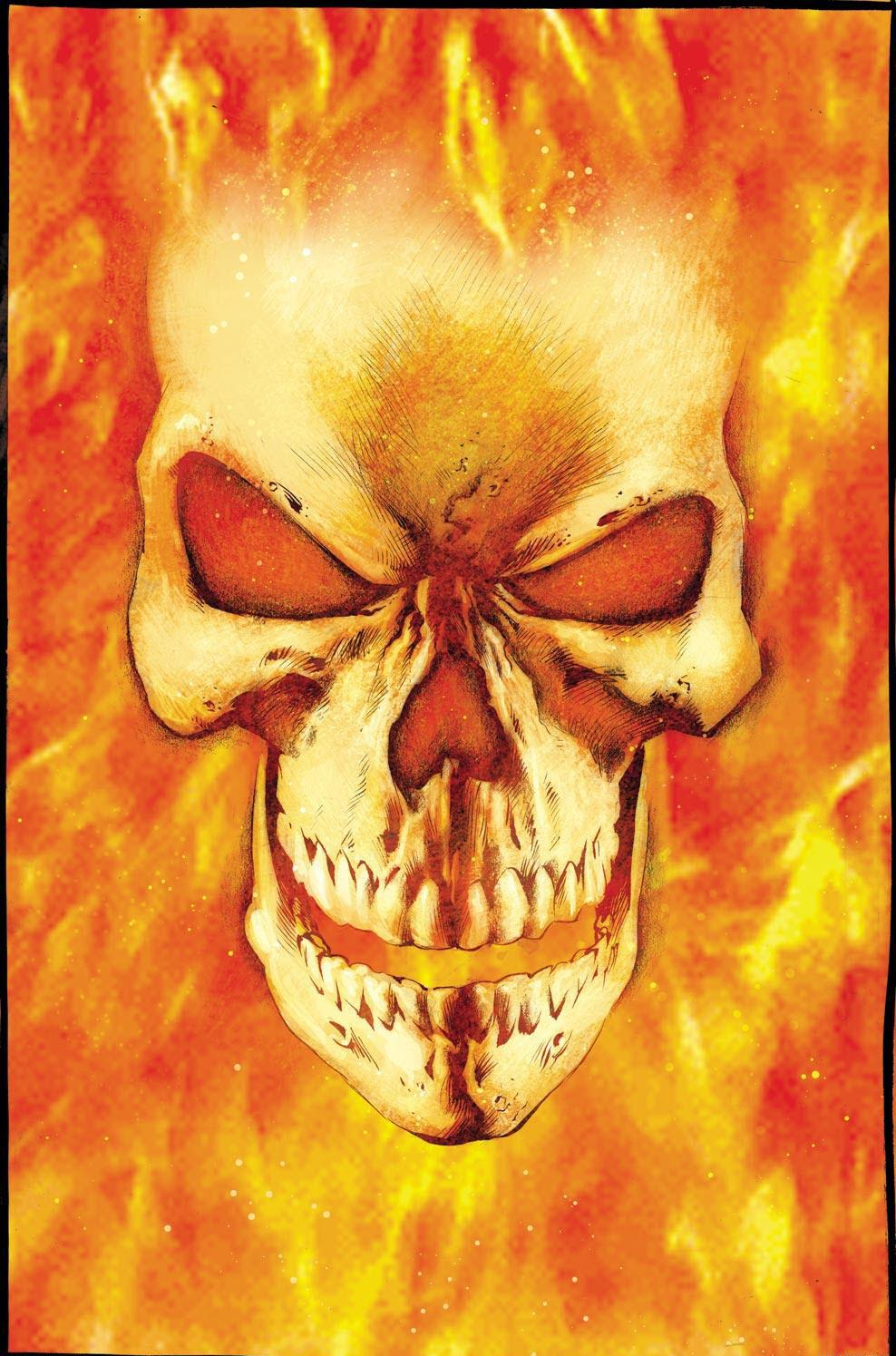 2679230-ghost_rider__15___page_24