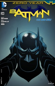 Batman_24_Cover
