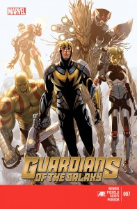 Guardians-of-the-Galaxy-v3-007