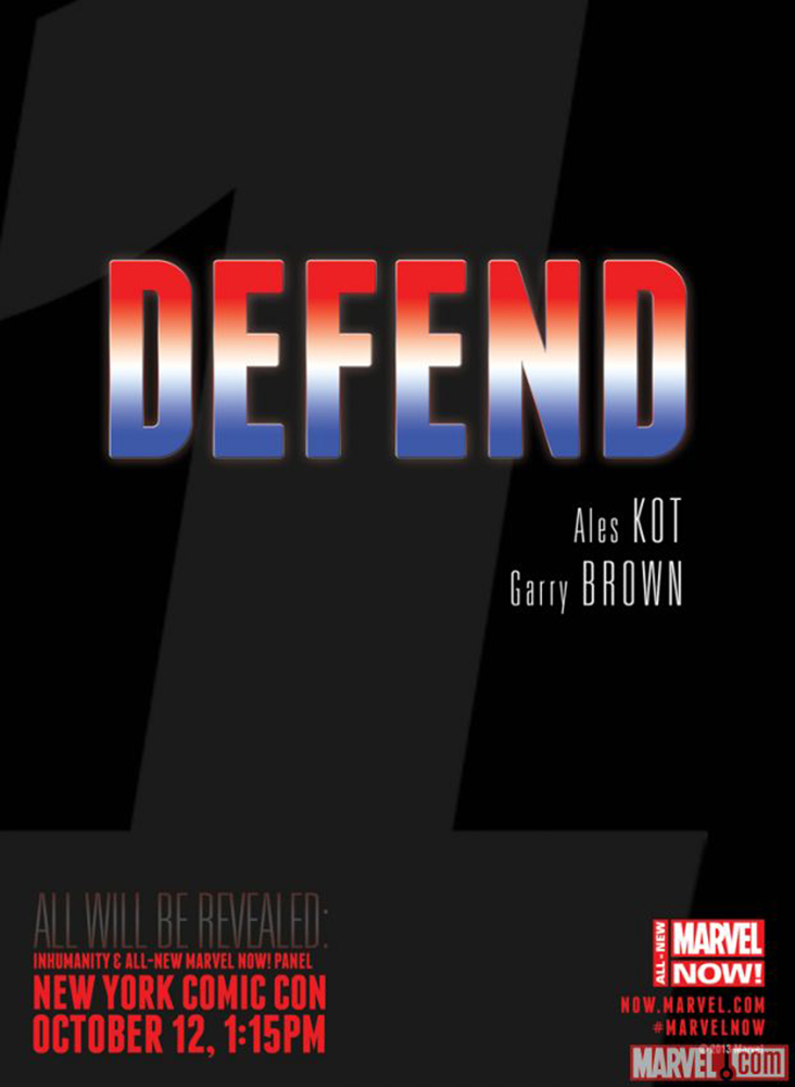 Marvel_Defend