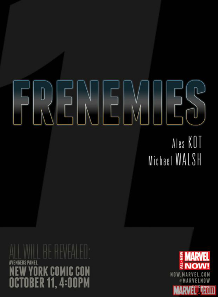 Marvel_Frenemies