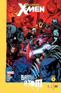 Wolverine-and-the-X-Men-037-cover