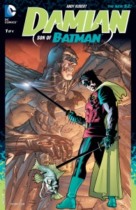 Damian---Son-of-Batman-01-cover