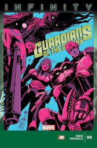 Guardians-of-the-Galaxy-v3-008-cover