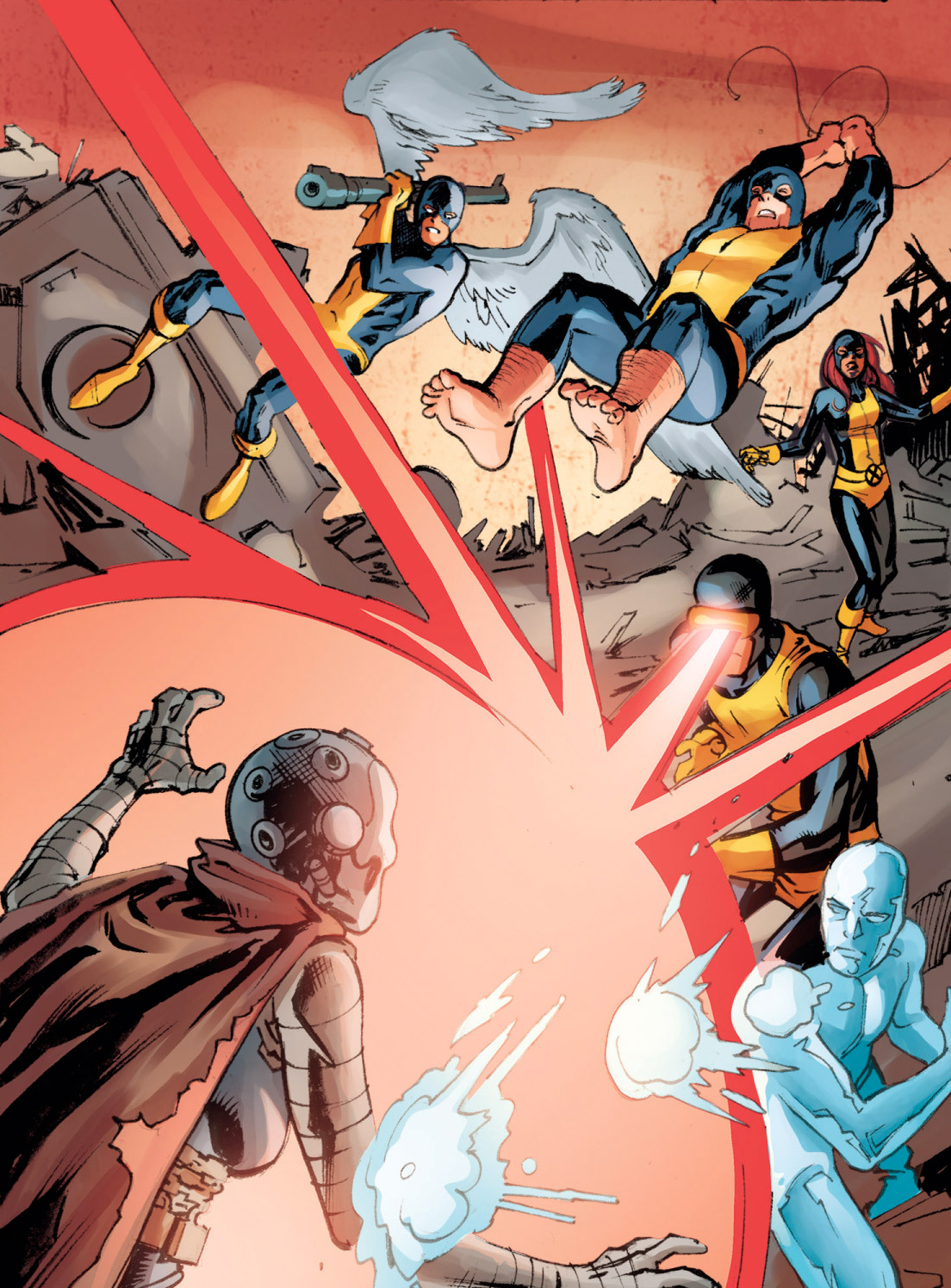 X-Men---Battle-of-the-Atom-002-2