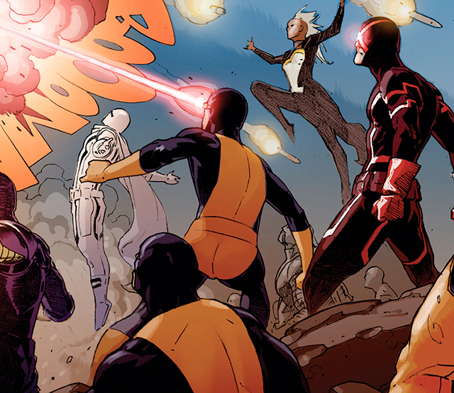 X-Men---Battle-of-the-Atom-002-6