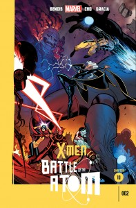 X-Men---Battle-of-the-Atom-002-cover