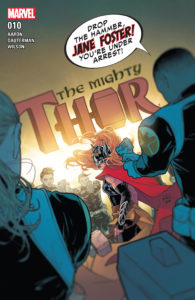 the-mighty-thor-010-cover